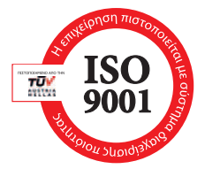 iso-rounded